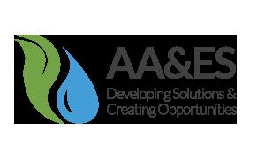 aa&es-logo-lg