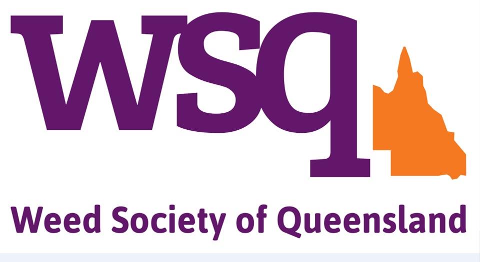 WSQ Logo
